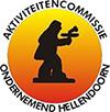 AC Hellendoorn